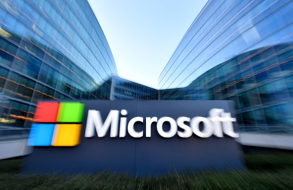 Microsoft Right to Repair: Is It Coming as Requested?