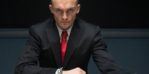 Hitman Agent 47 Tech Times