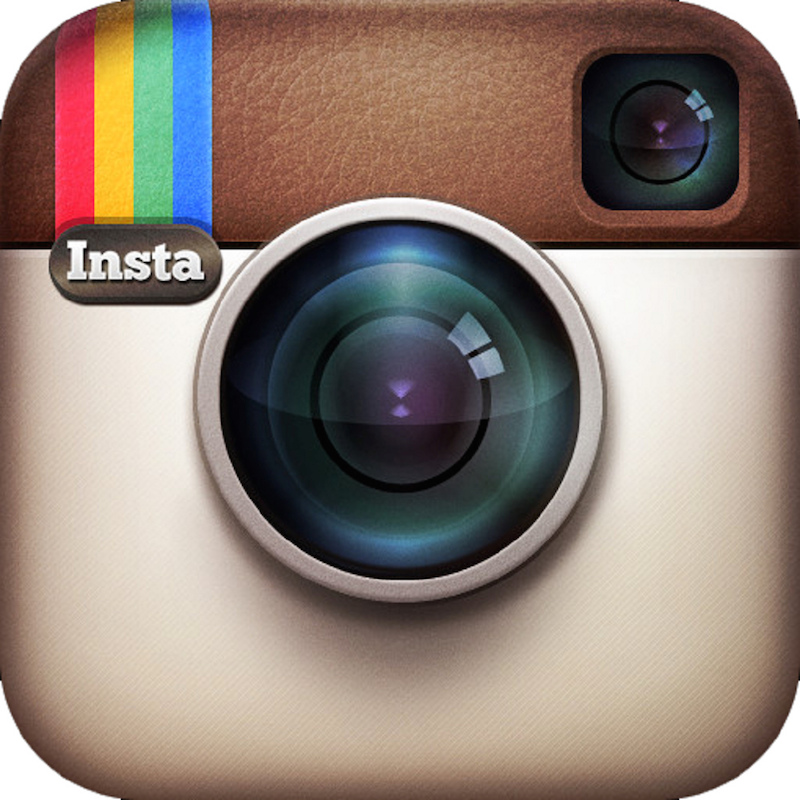 Instagram May Soon Add High Res Image Storage To App And Web