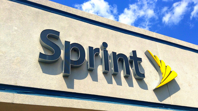Sprint Announces Open World International Add-On Plan For Calling, Texting, Data And Roaming