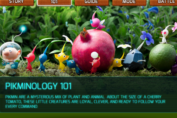 Pikmin 4 Coming Soon Likely Launching On Wii U Rather Than Nintendo Nx Console Tech Times