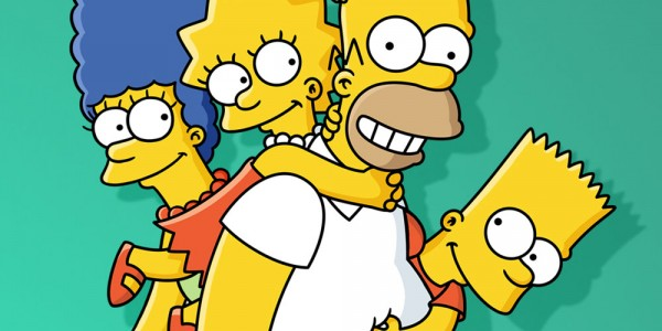 Fxx S Simpsons Marathon To Feature Uncut Versions Of Your Favorite Episodes Tech Times