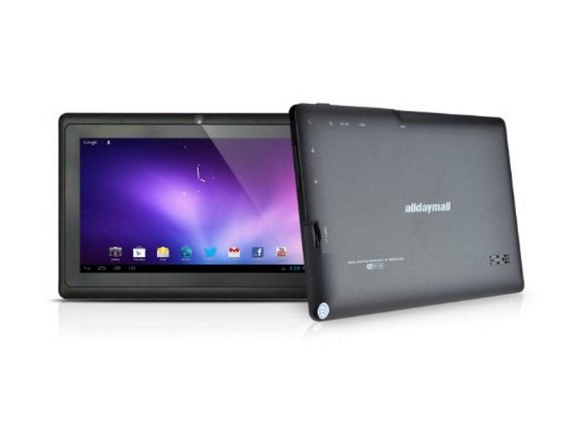Alldaymall Tablet 702