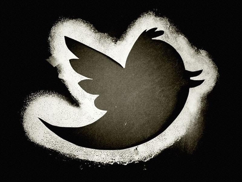 TwitterISIS