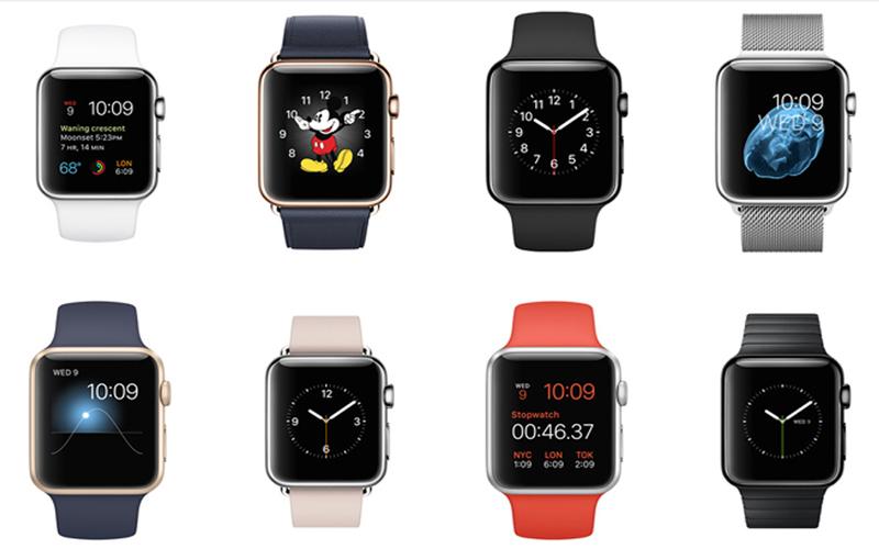 Apple Watch_900x600