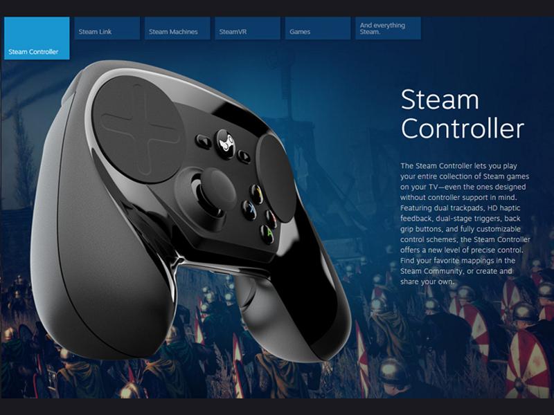 Steam Controller_800x600