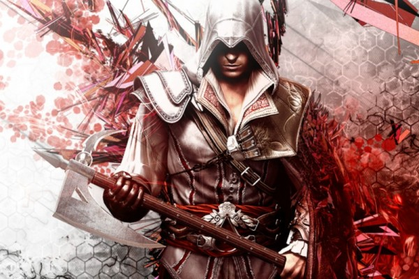 The Complete Assassin S Creed Timeline For Now Tech Times