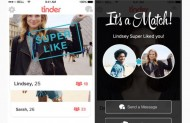best hipster dating sites