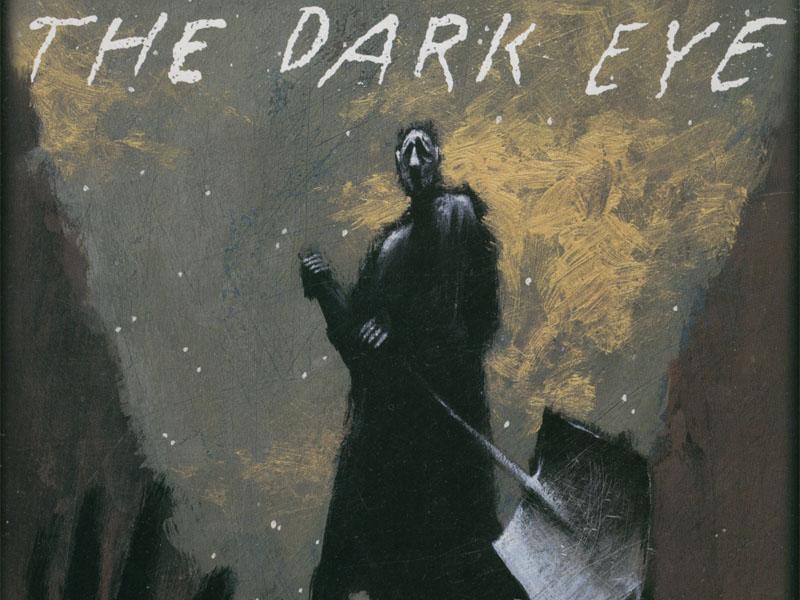 The Dark Eye