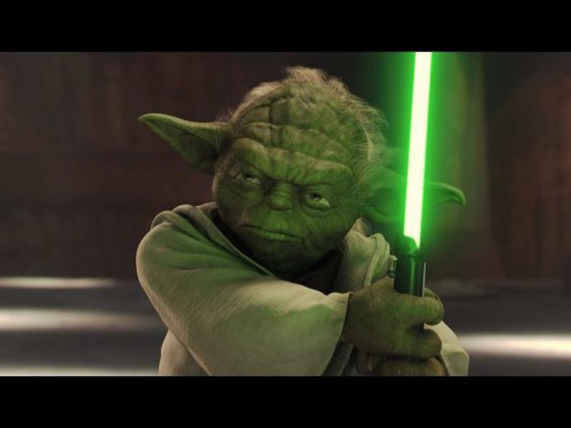 Master Jedi Yoda_800x600