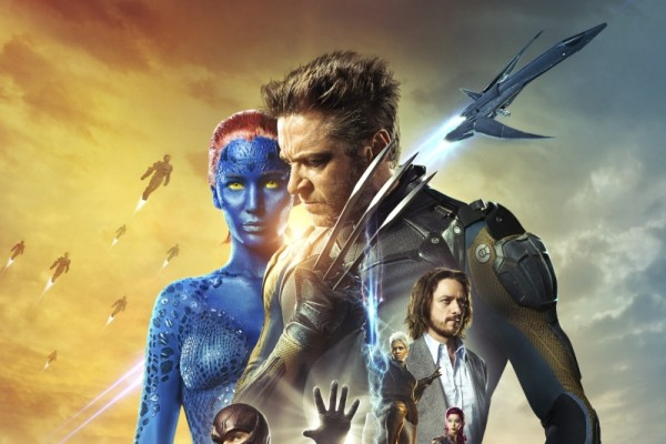 How To Watch The X Men Movies In Chronological Order Tech Times