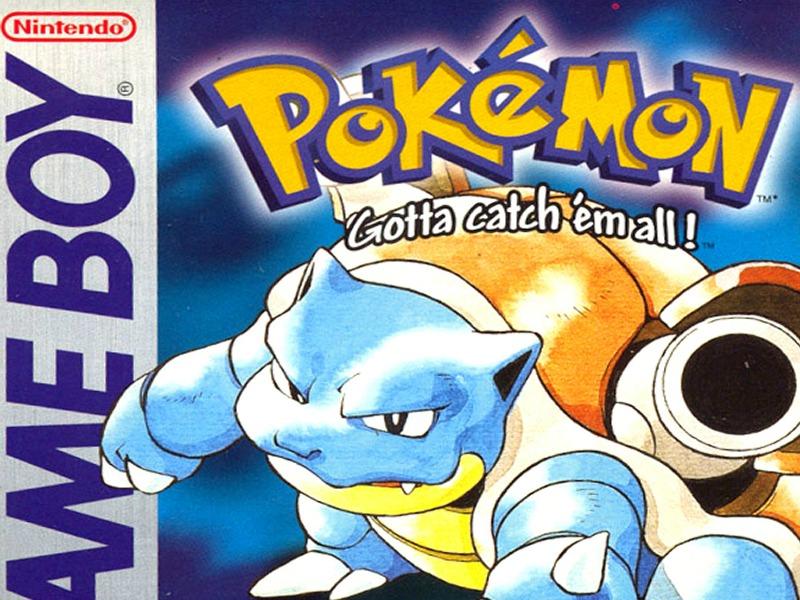 pokemon1998adheader