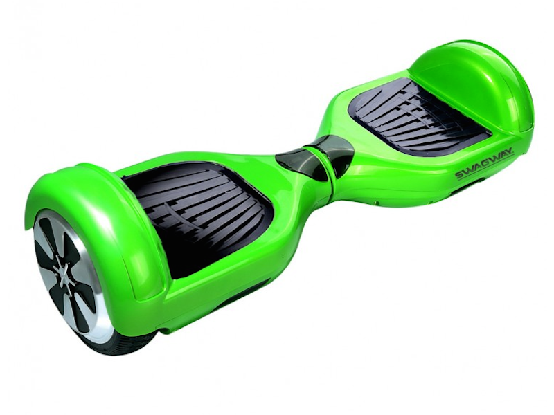 Swagway Hoverboard