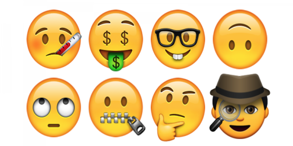 Here's The Real Meaning Behind These iOS Emojis | Tech Times