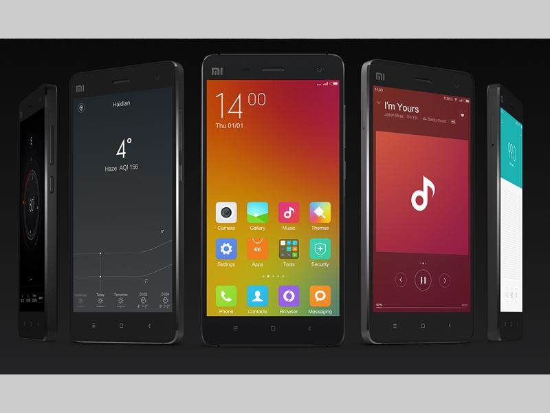 Xiaomi Mi 4_800x600