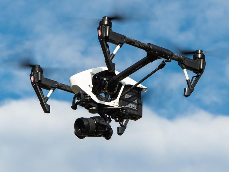 DJI Drone_800x600