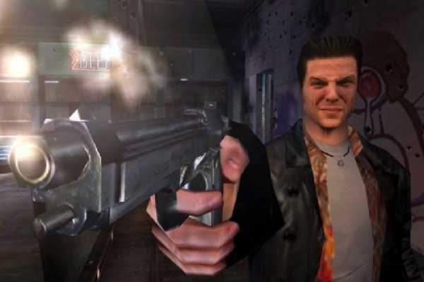 Max Payne Coming To Ps4 On April 22 Here S What You Need To Know