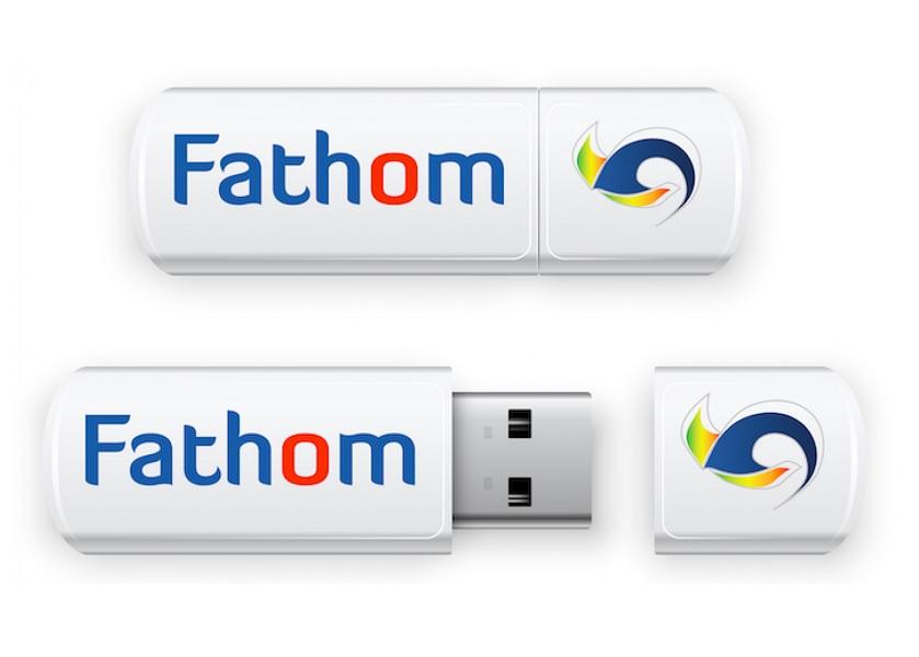 Movidius Fathom Neural Compute Stick