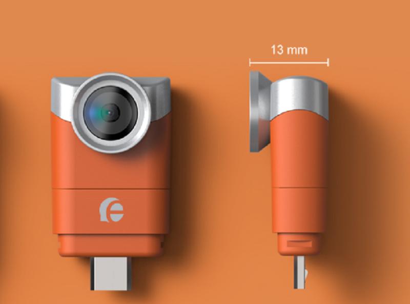 Eye-Plug