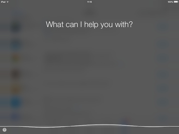 Hey Siri, You Just Saved A Baby Girl's Life!