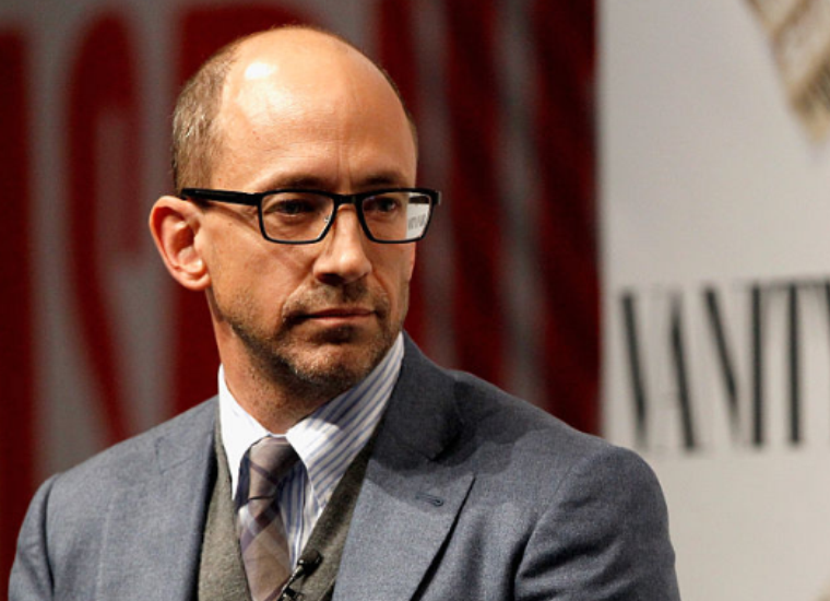 Dick Costolo filtered hateful tweets against President Obama