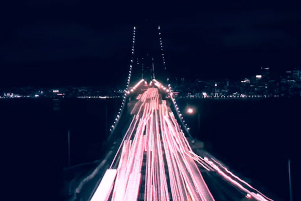 PABLO Is The New Lightpainting Photo App For iOS That Will Turn Users Into A Modern Day Picasso