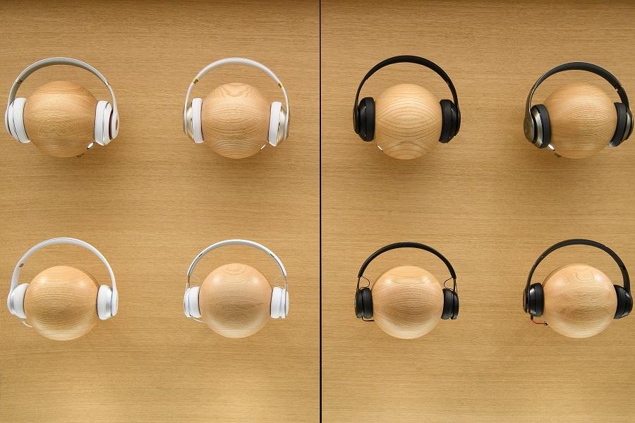 Black Friday 2016 Headphone Deals