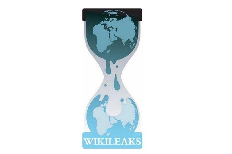 Wikileaks Dump Could Affect Tech Sector