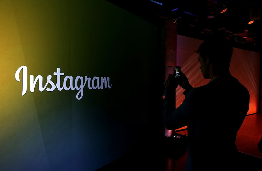 Instagram Will Make influencers Tag Paid Promotional Posts Going Forward