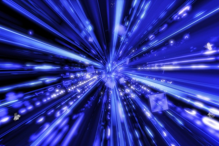 Scientists Teleport Particles To space: Will Human Teleportation Become Possible In The Future?