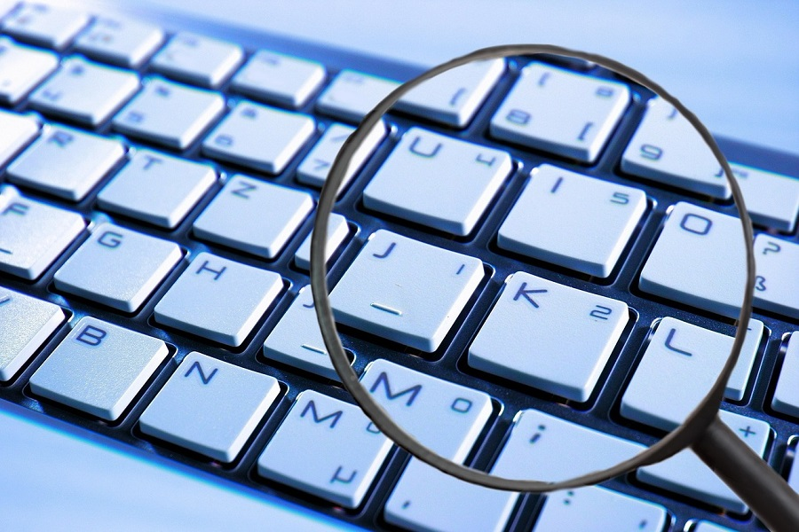 Email Accounts Compromised By Spambot