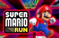 Super Mario Run   Tech Times