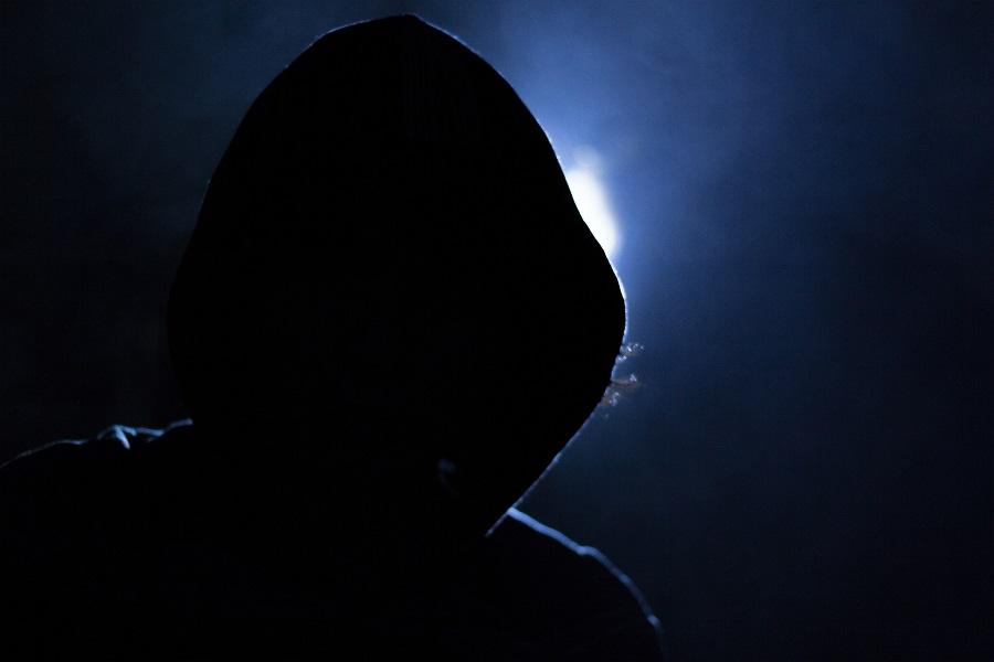Mirai Botnet Hackers Plead Guilty