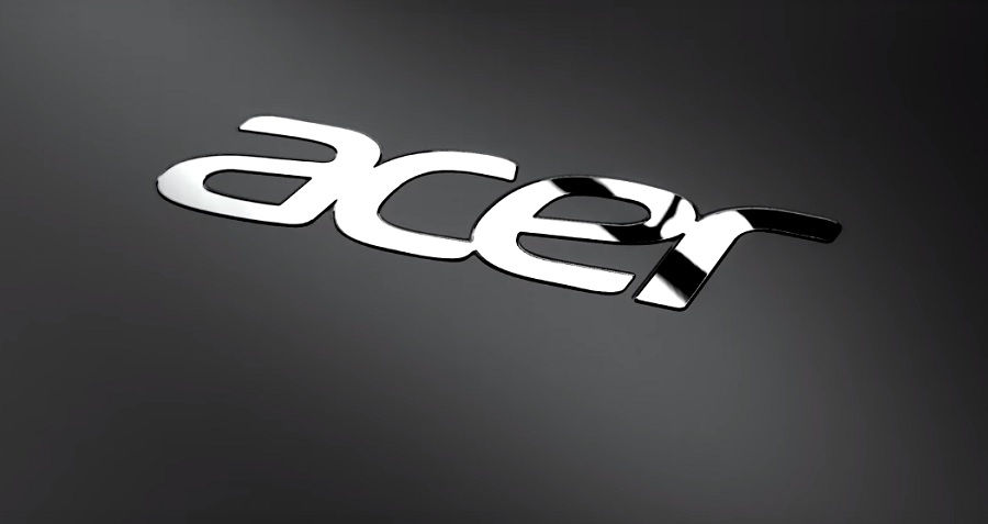 New Acer Laptops Unveiled