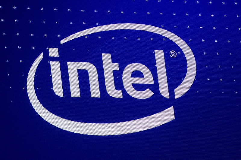 Intel Security Fix