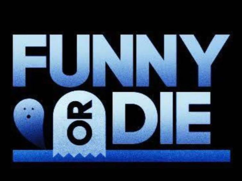 Funny Or Die Is Laying Off More Employees