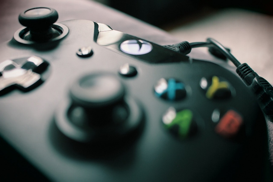 Microsoft Acquires PlayFab Gaming Service For Azure Gaming Group