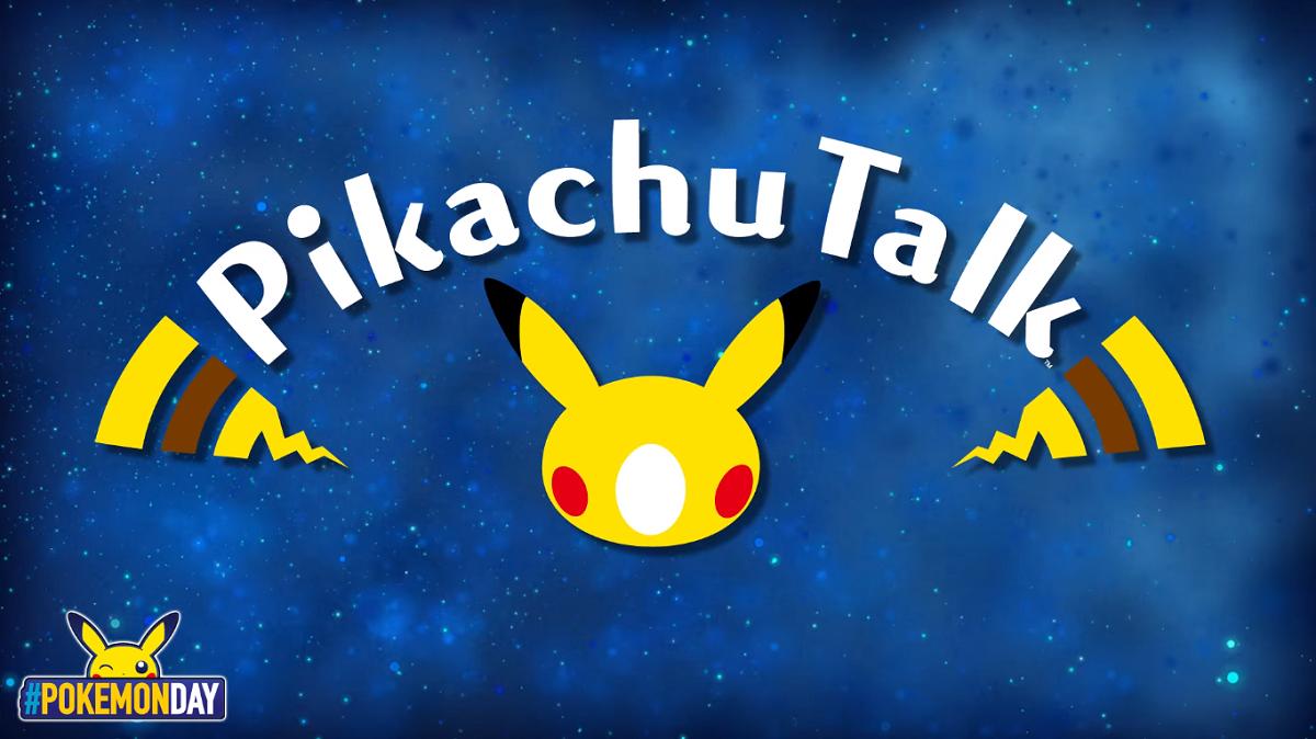 Pikachu Talk App Lets You Chat With The Iconic Pokémon Through Amazon Alexa, Google Assistant