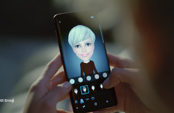 Emoji | Tech Times