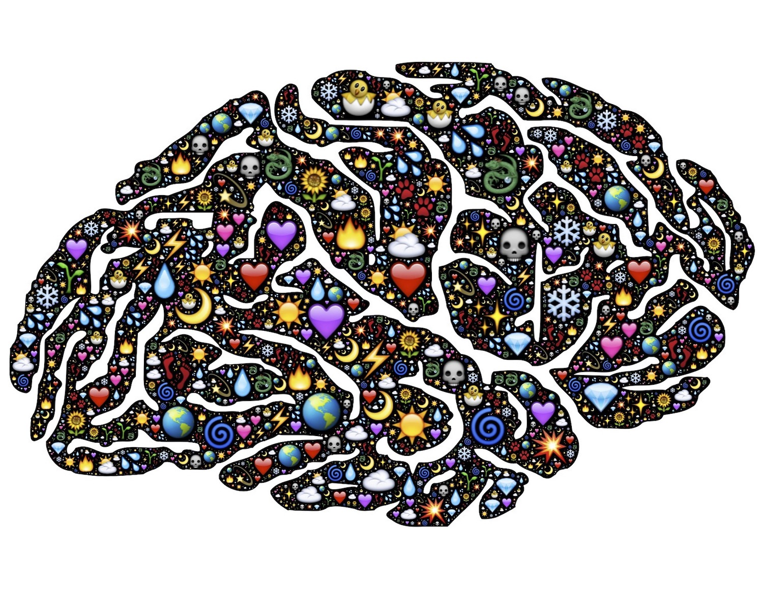 Where Does Consciousness Come From?