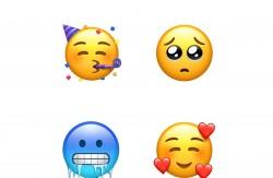 Emoji   Tech Times