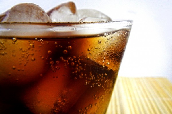 Diet Soda Linked To Reduced Colon Cancer Death And Recurrence Risk Study Tech Times