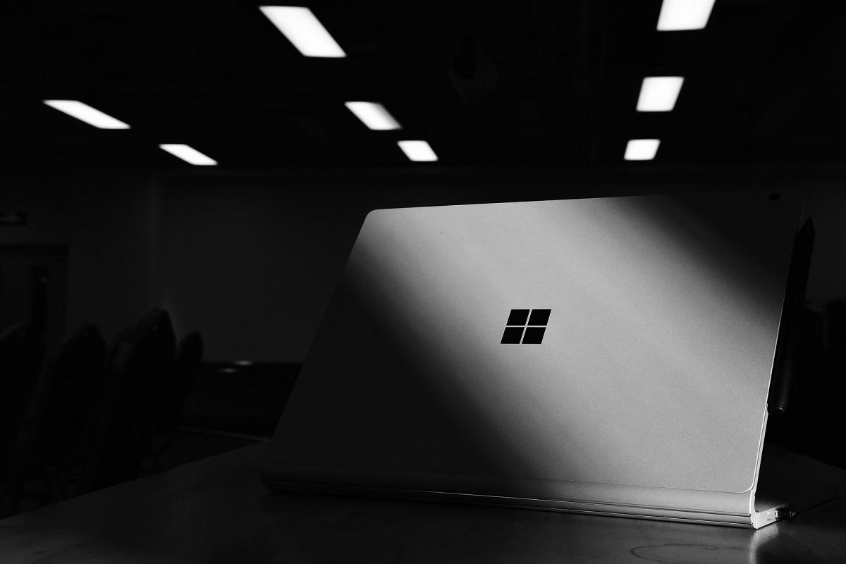 Microsoft Windows Media Player, Windows Media Center Update