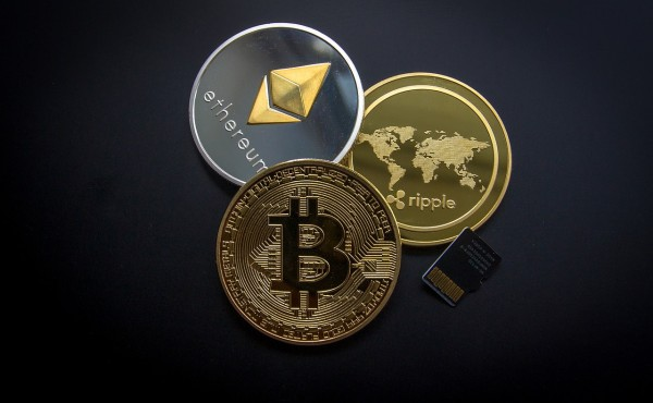 cryptocurrency-business-finance