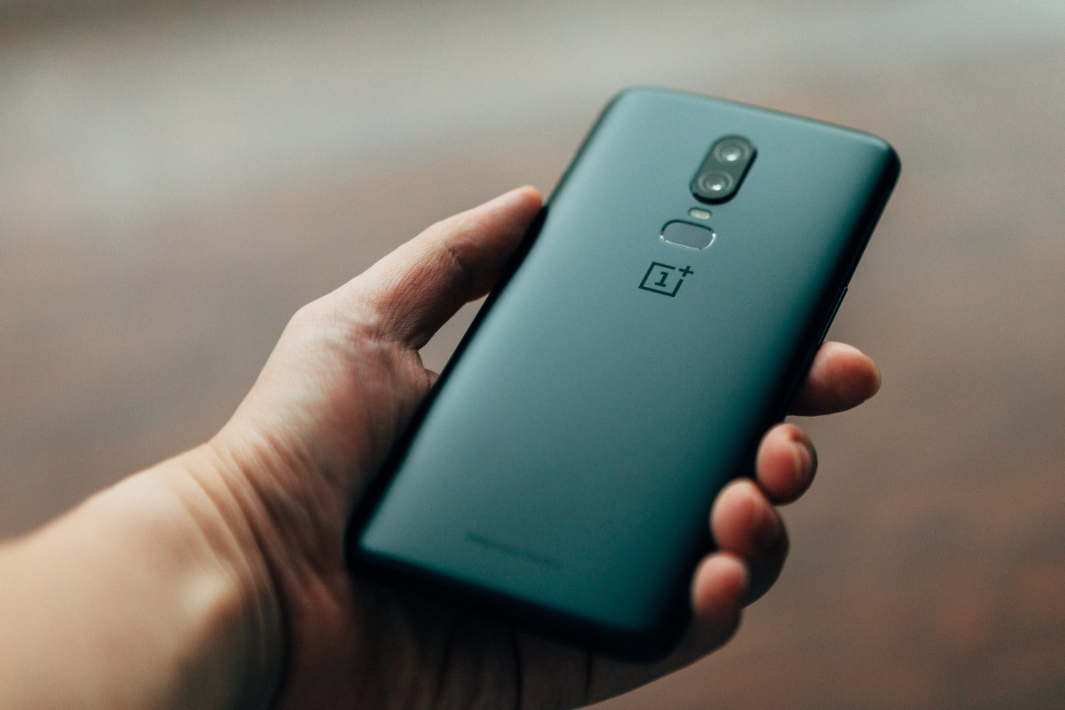 OnePlus To Launch 5G Phone With Sprint Soon | Tech Times