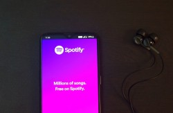 Spotify | Tech Times