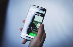 Spotify   Tech Times