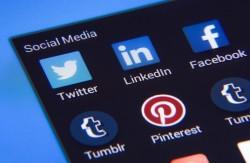 Social Media | Tech Times