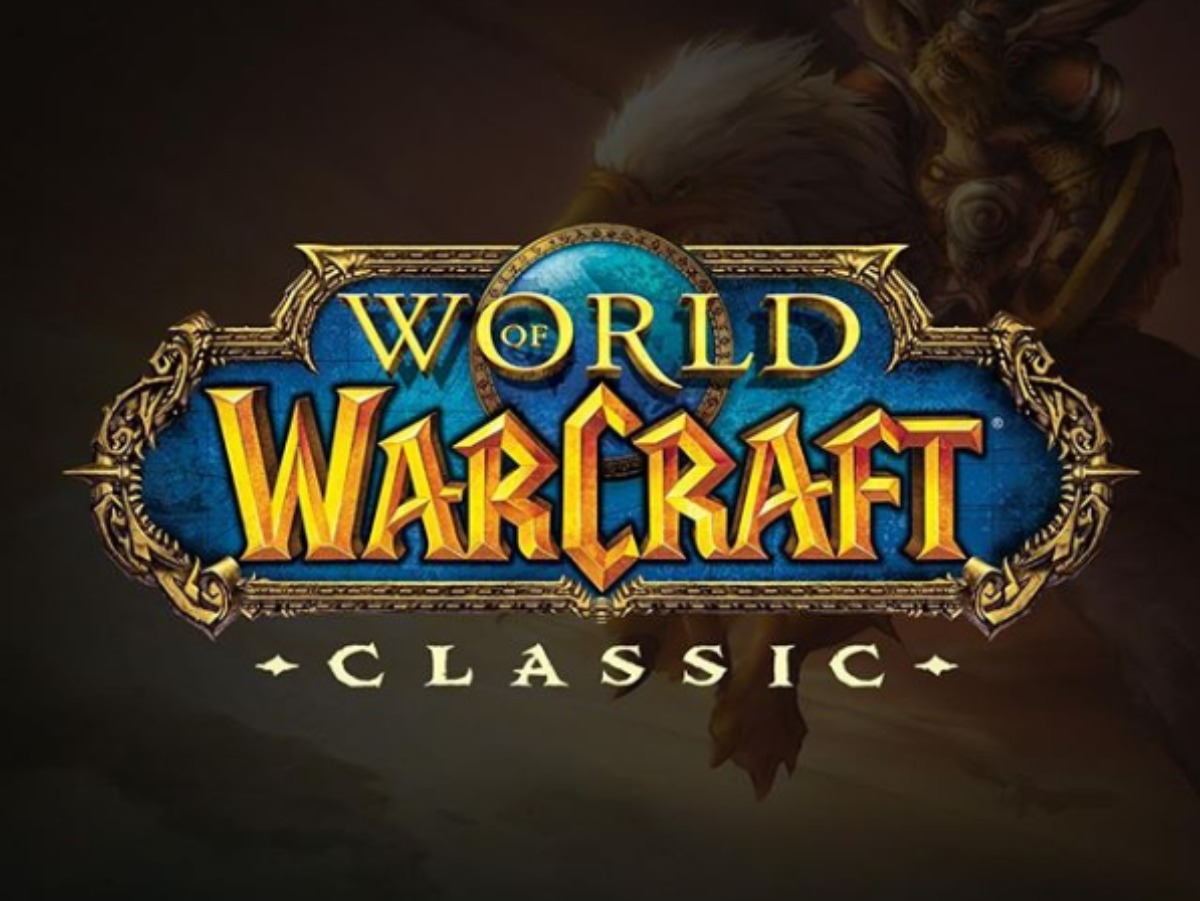World Of Warcraft Classic Servers Still Facing Effects Of