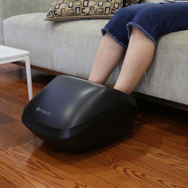 Etekcity Smart Foot Massager Machine